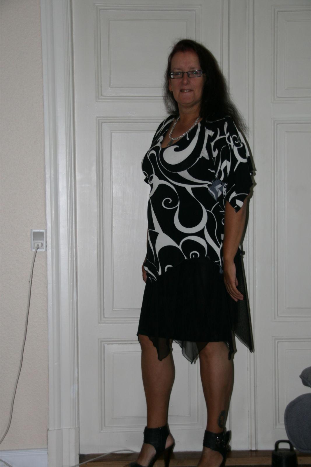 Gitte-2011-2[1]