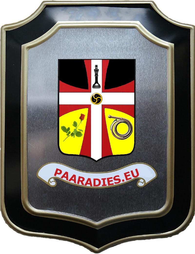 logo-paaradies